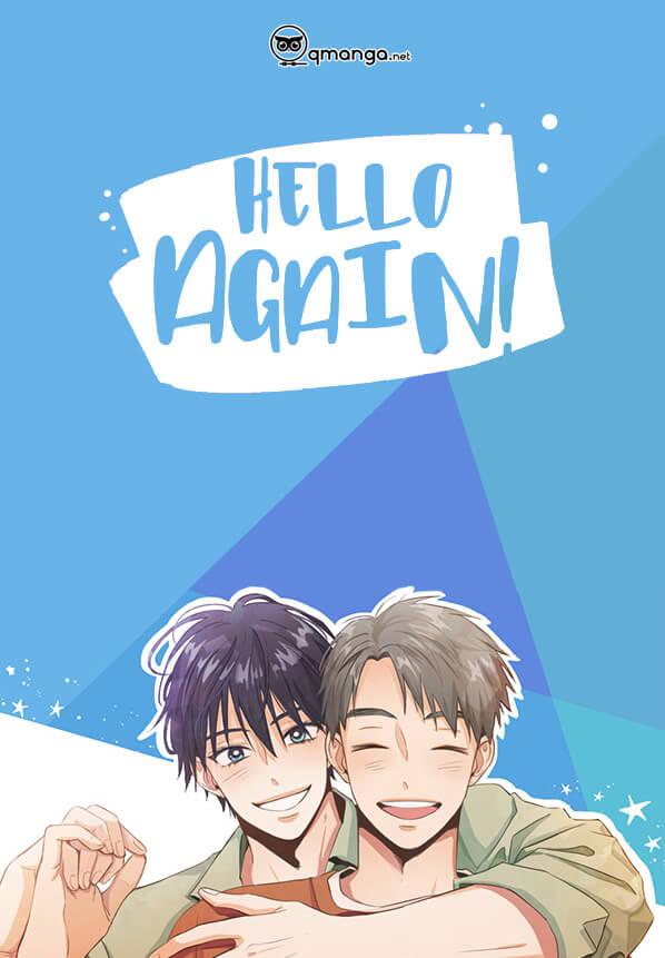 Chào anh!!!