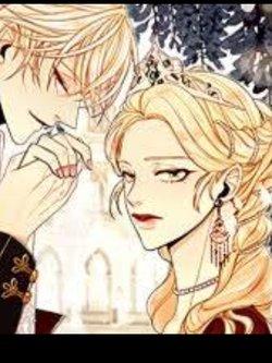 Hoàng Hậu Tái Hôn