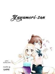 Yuzumori-San