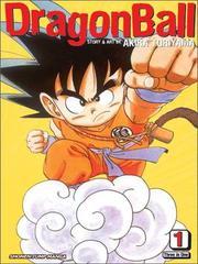 Dragon Ball Bản Vip - Bản Đẹp Nguyên Gốc